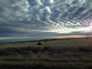 north_of_Flagstaff